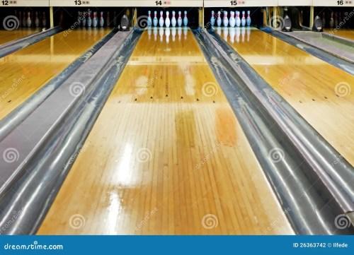 small resolution of bowling lane