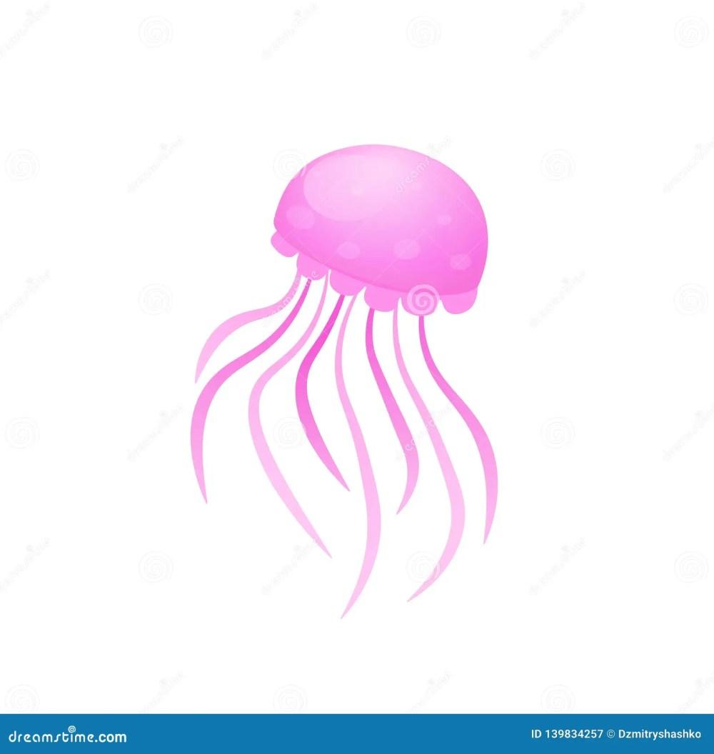 medium resolution of box jellyfish icon clipart image isolated on white background