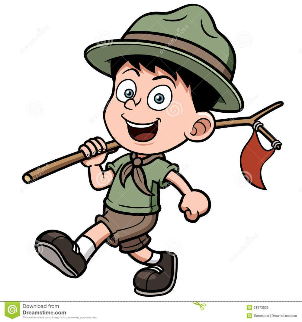 medium resolution of boy scout stock illustrations 1 870 boy scout stock illustrations vectors clipart dreamstime