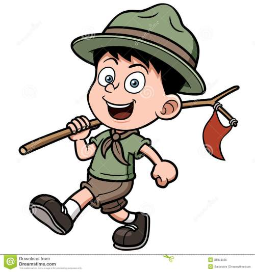 small resolution of boy scout stock illustrations 1 870 boy scout stock illustrations vectors clipart dreamstime
