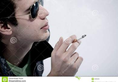 Boy Smoking Stock Photos Images Royalty Free Boy Smoking