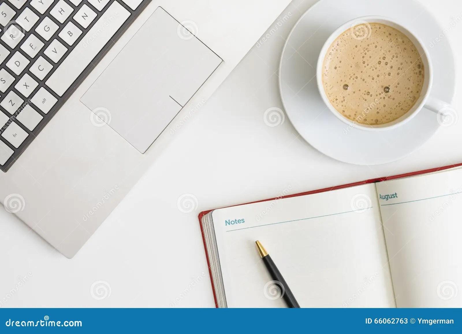 Brainstorming Business Ideas Stock Image