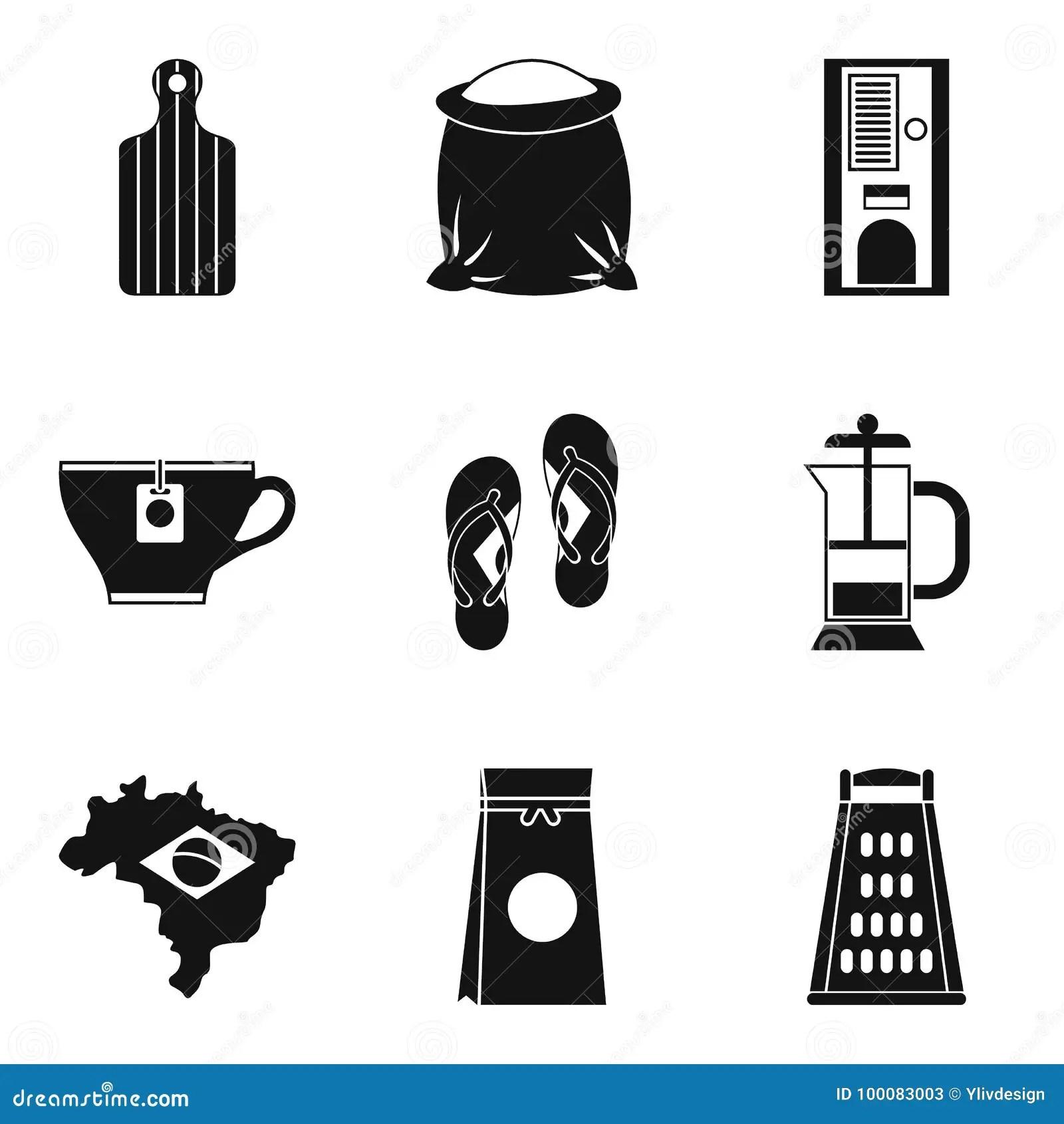 Coffee Design Background