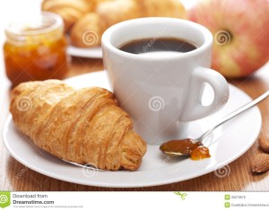 Croissant Stock Photos Images Royalty Free Croissant