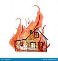Brenende Häuser Bilder Kostenlos Zum Ausdrucken  40 000 ...
