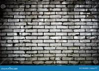 Brick Wall - Background Stock Photo - Image: 31463820