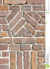 Catchy Collections of Brick Wall Design Patterns ...