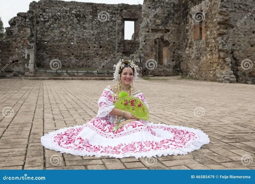 panama brides