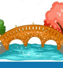bridge [ 1300 x 801 Pixel ]