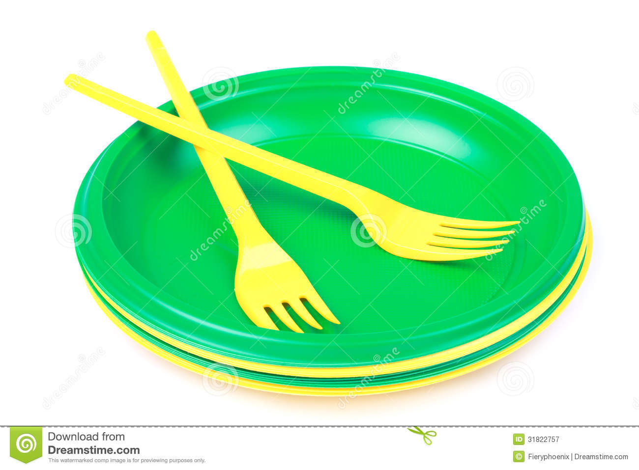 Yellow And Green Kitchen Accessories