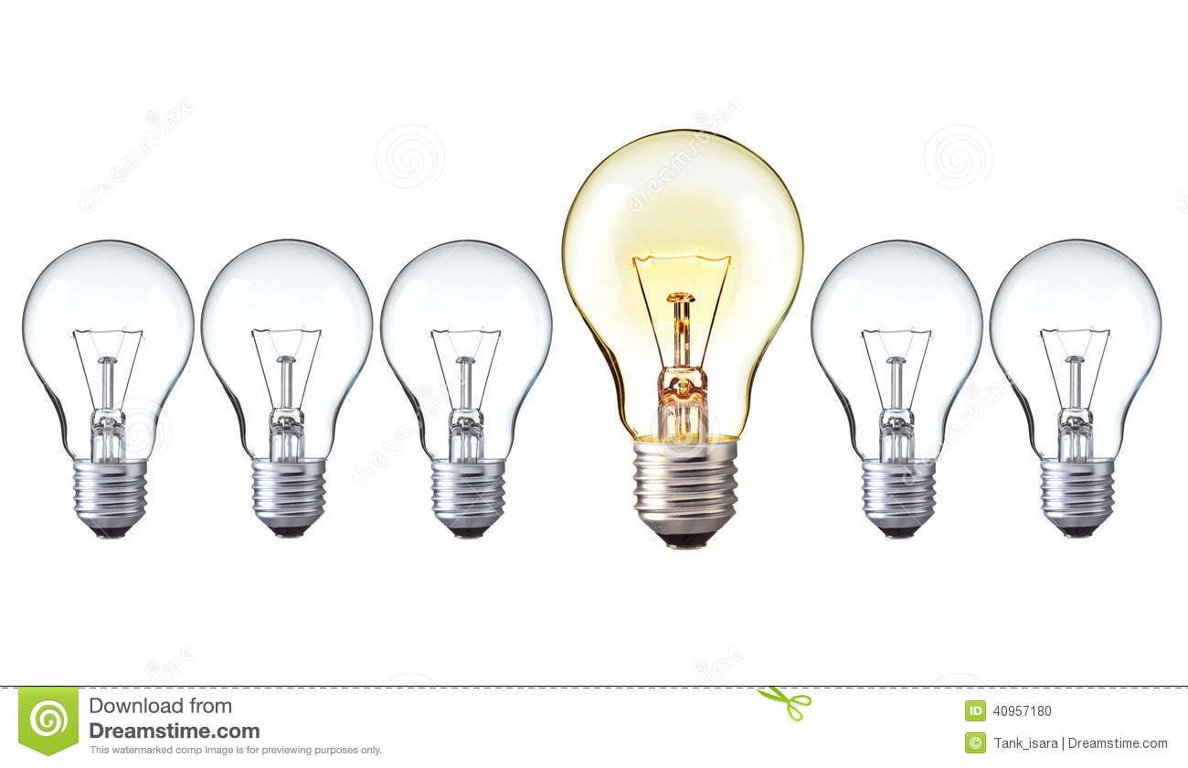 Pictures Invention Lightbulb