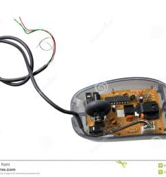 wiring pc mouse wiring diagram used wiring pc mouse [ 1300 x 957 Pixel ]