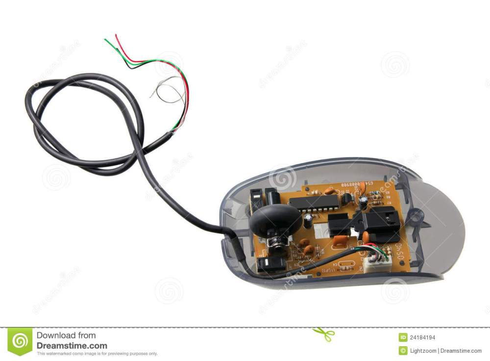 medium resolution of wiring pc mouse wiring diagram used wiring pc mouse