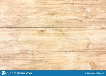 Brown Wood Texture Light Wooden Abstract Background Stock Illustration Illustration of paint rough: 140953604