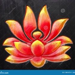 Buddhist Lotus Flower Wallpaper Gardening Flower And Vegetables
