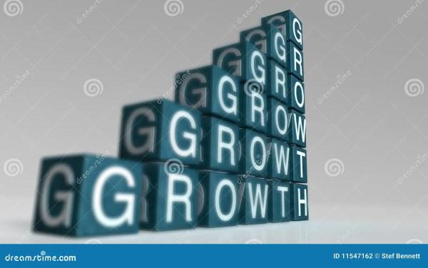 Building Blocks Stock - 11547162