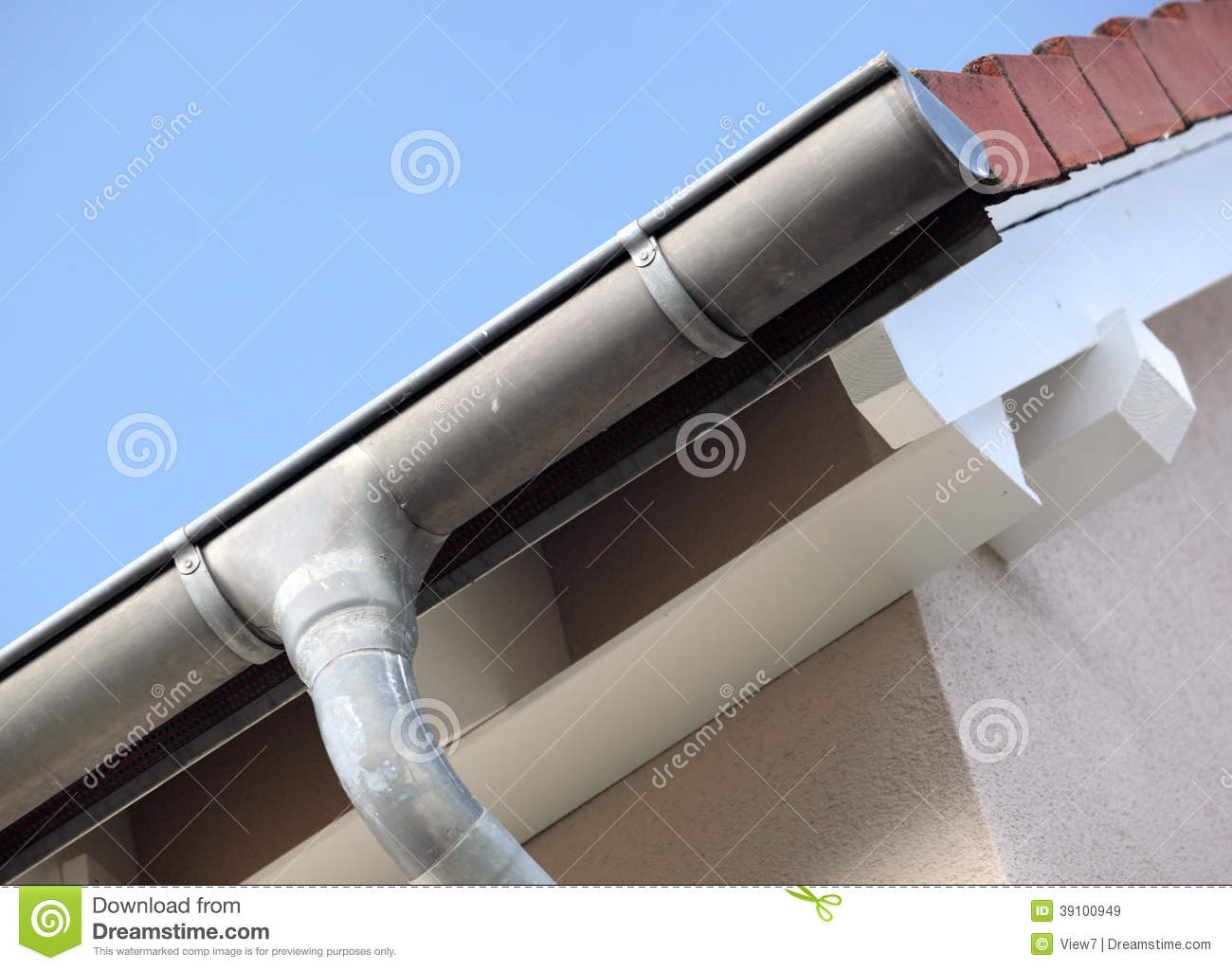 Roof Drainage Pipes & Fire Safety And Its Importance In