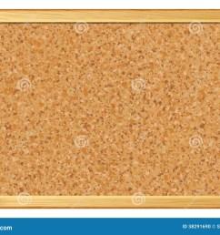 bulletin board [ 1300 x 1019 Pixel ]