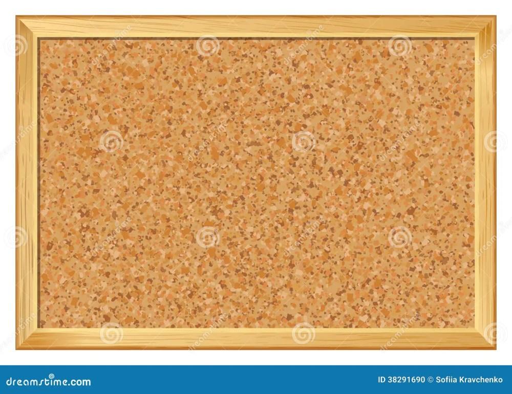 medium resolution of bulletin board