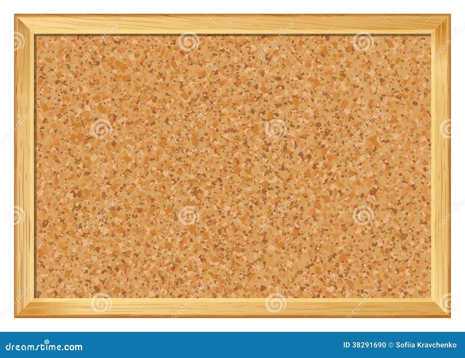 hight resolution of bulletin board