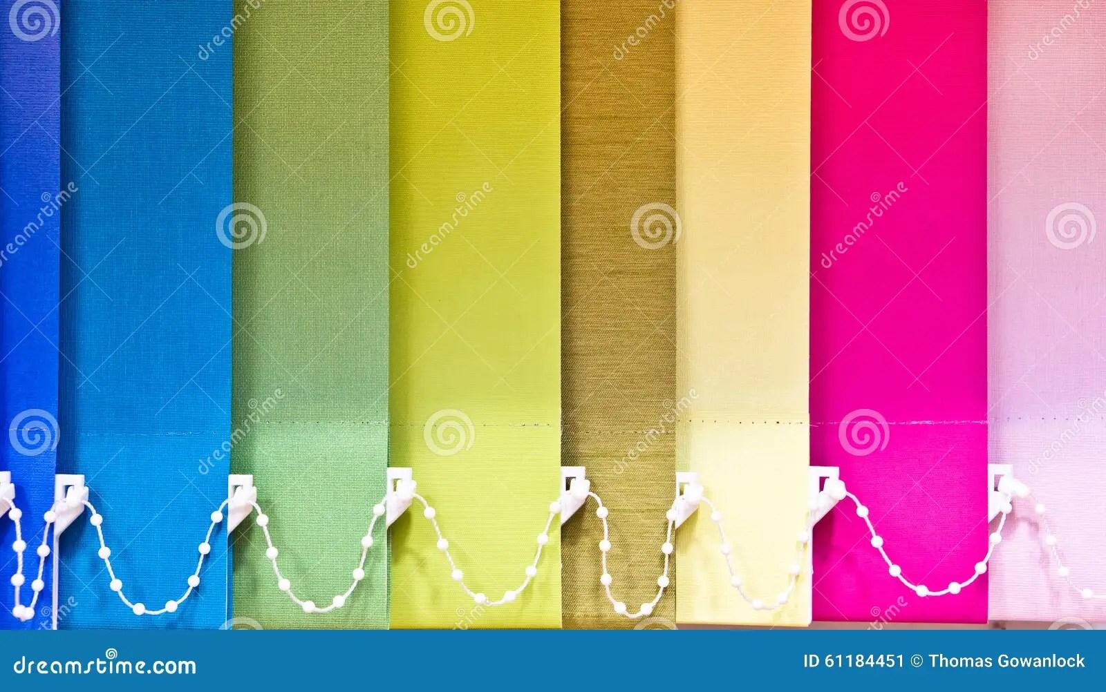 Bunte Vorhange Simple Bunte Vorhnge With Bunte Vorhange