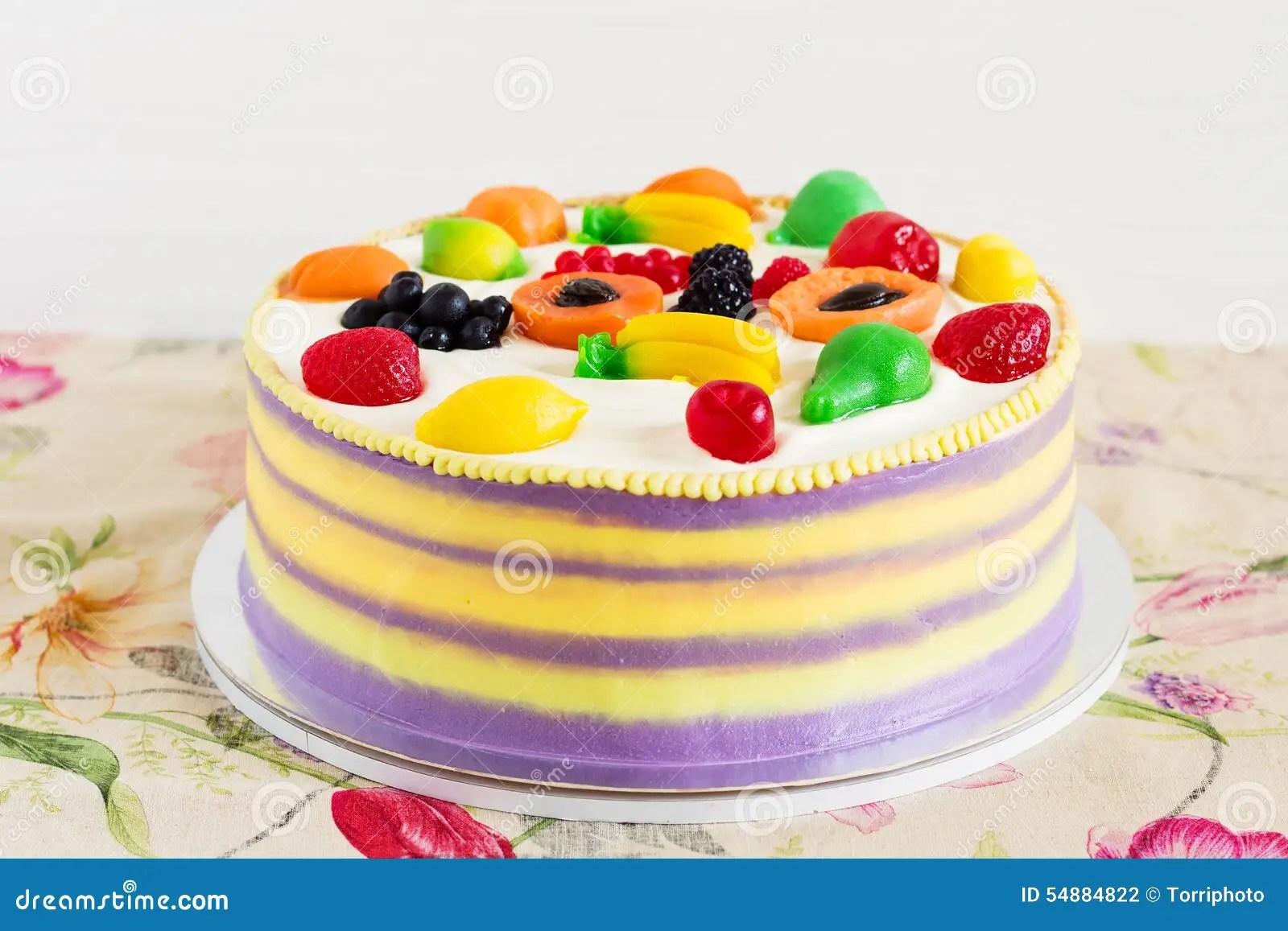 Bunter Kuchen Rezepte Fur Geburtstag Schon Bunte Kuchen Patvinh Me