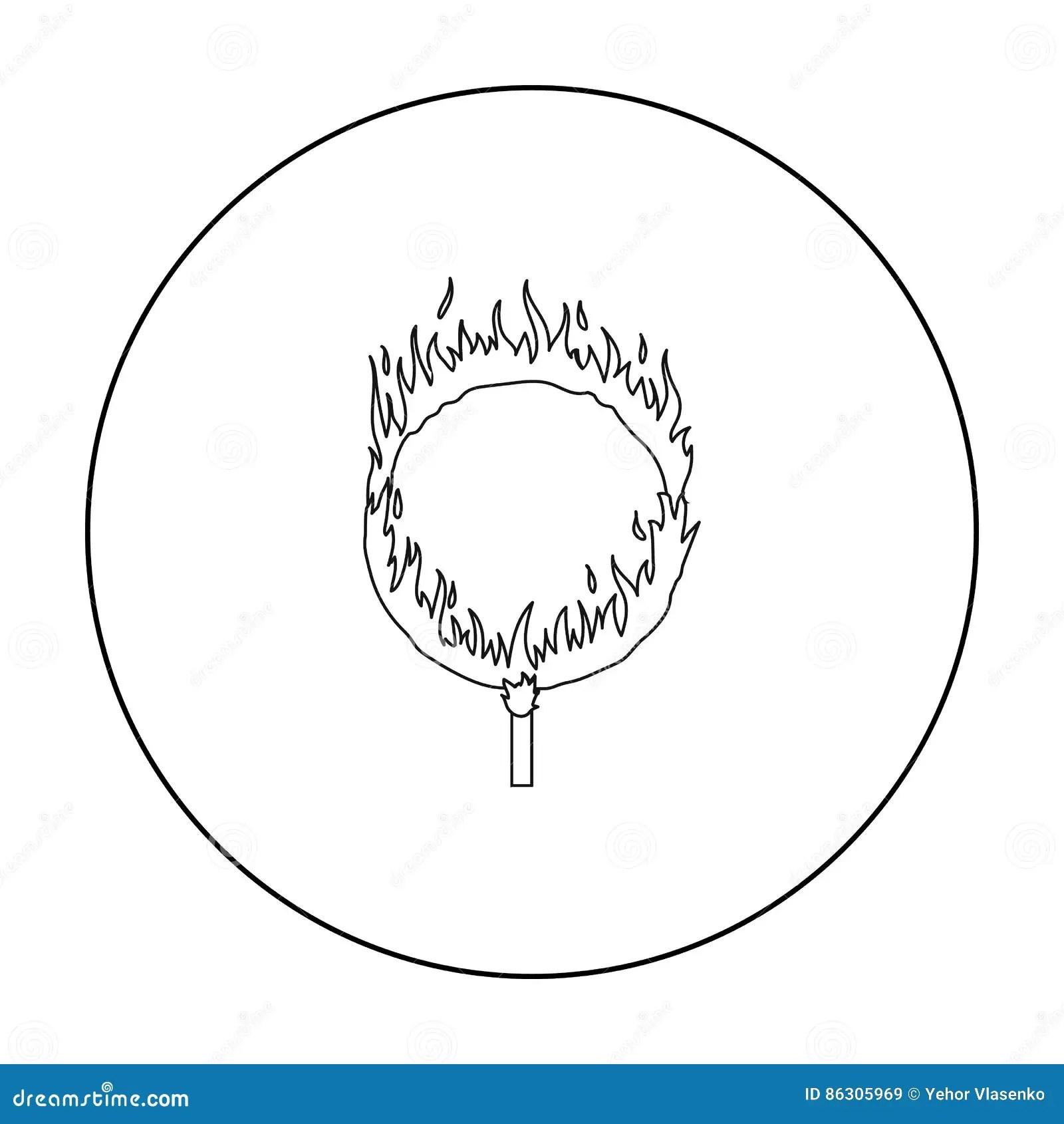 Coil Symbol
