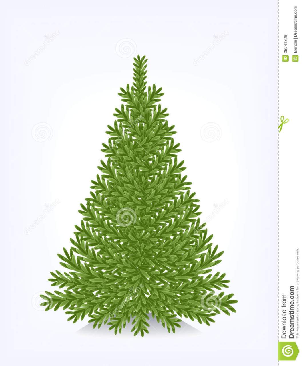 How To Decorate A Christmas Tree Without Ornaments Psoriasisguru Com