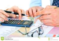 Business Accounting Royalty Free Stock Photography - Image ...