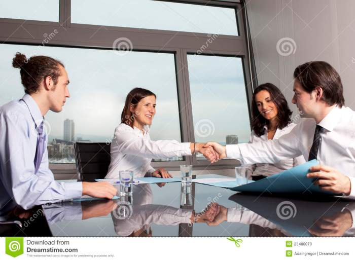 Business Deal Between Lawyers Stock Image Image Of Confidence Communication 23400079