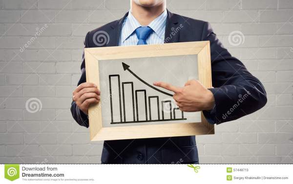 Business Education Stock - 57448713