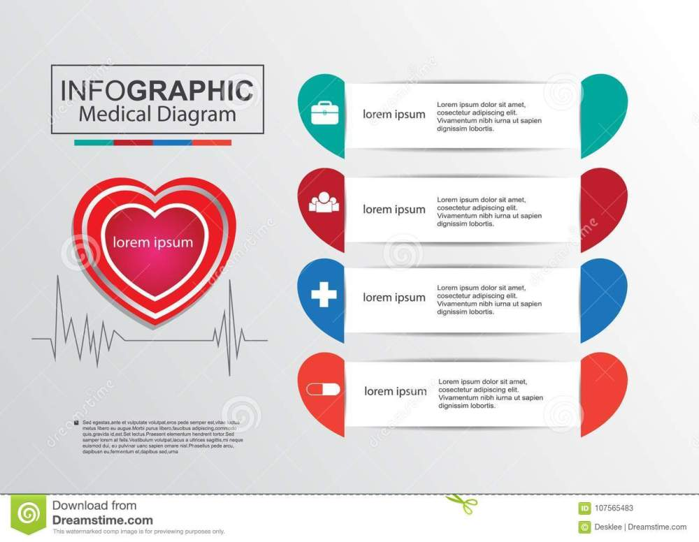 medium resolution of graph chart project plan form education numbers file data icon template timeline diagram medical love valentine heart organization step