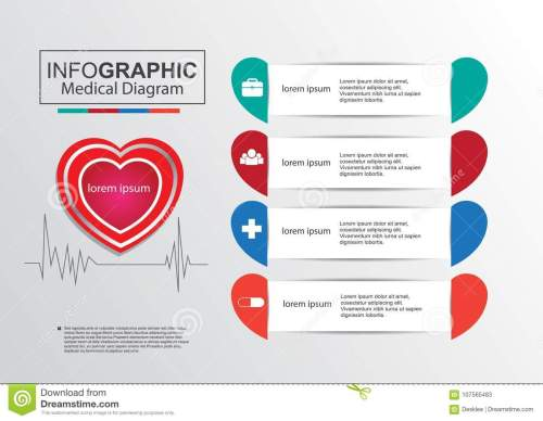 small resolution of graph chart project plan form education numbers file data icon template timeline diagram medical love valentine heart organization step