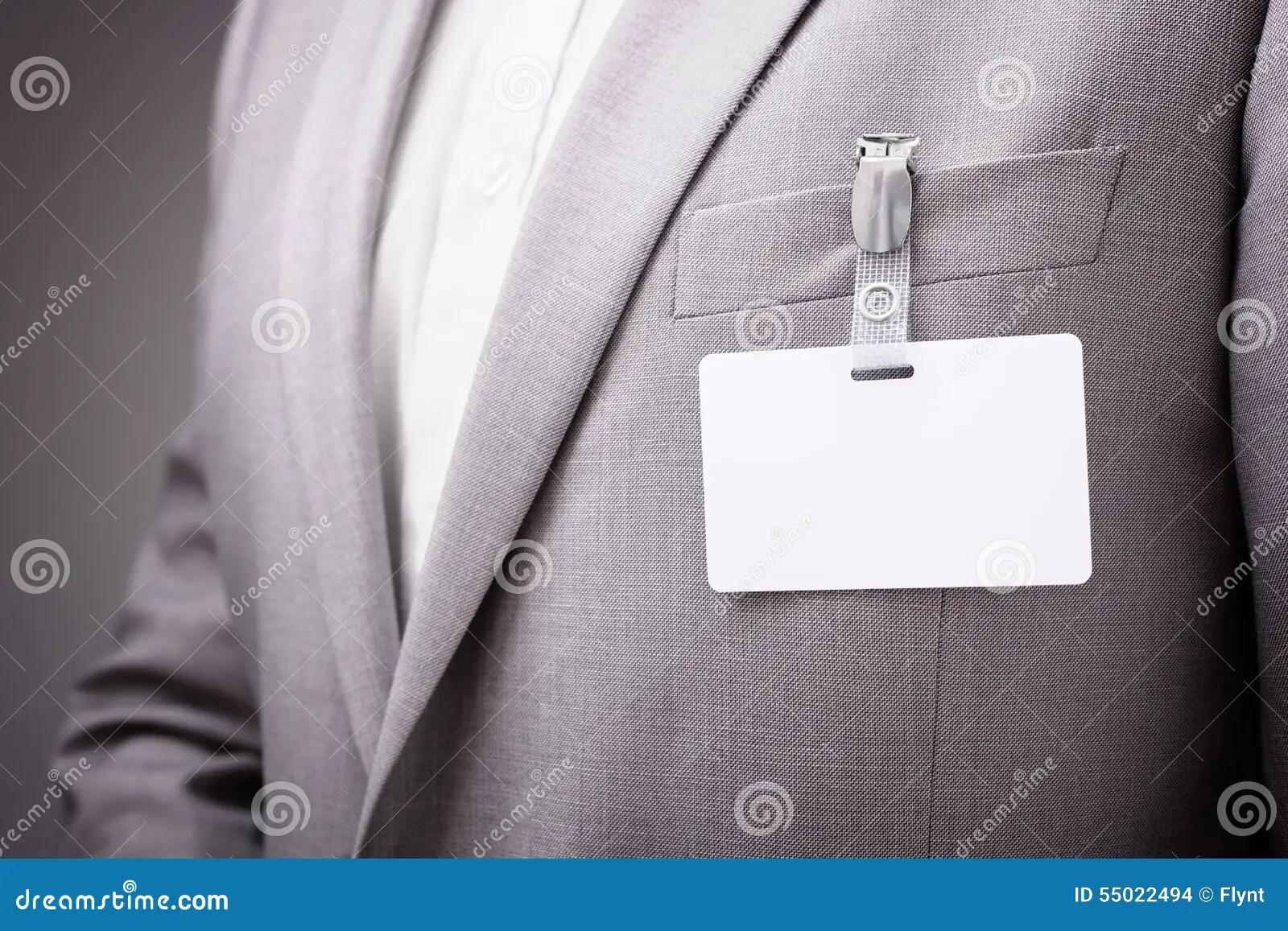 Event Security Recruitment