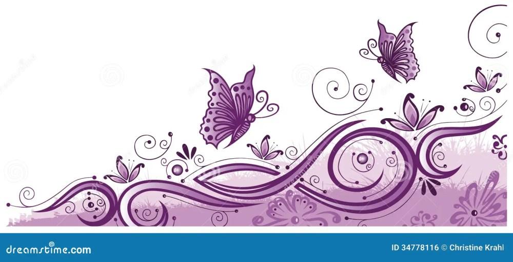 medium resolution of butterflies summer