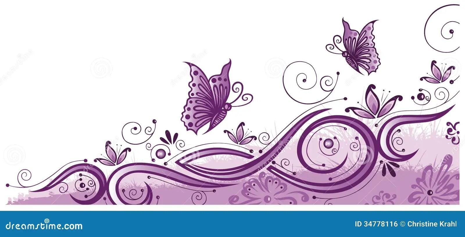 hight resolution of butterflies summer