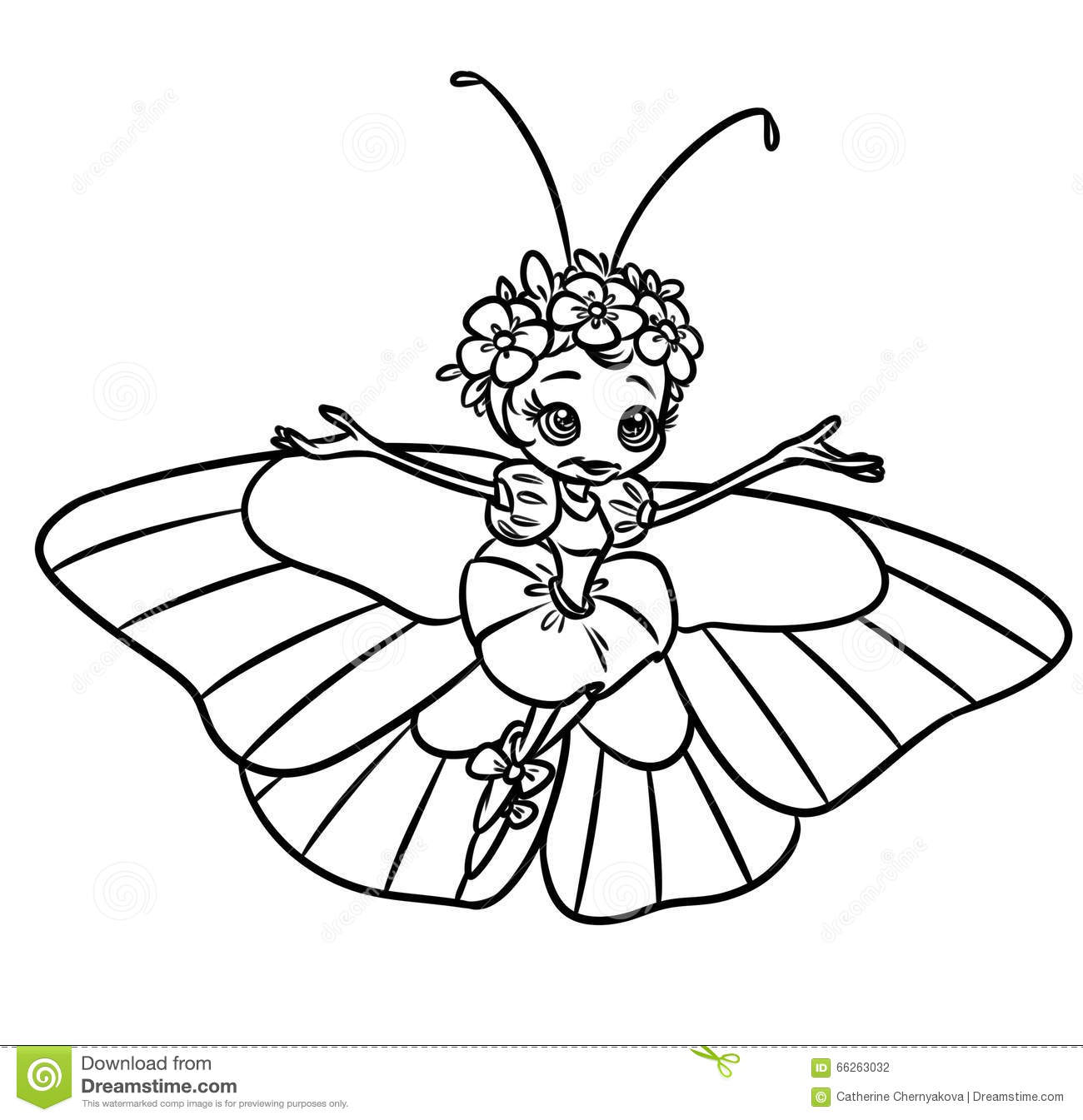 Printable Of Little Old Lady Coloring Pages
