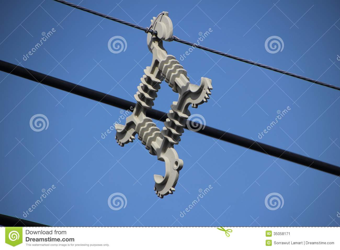 Wiring Your House For Ethernet And Phone Free Download Wiring