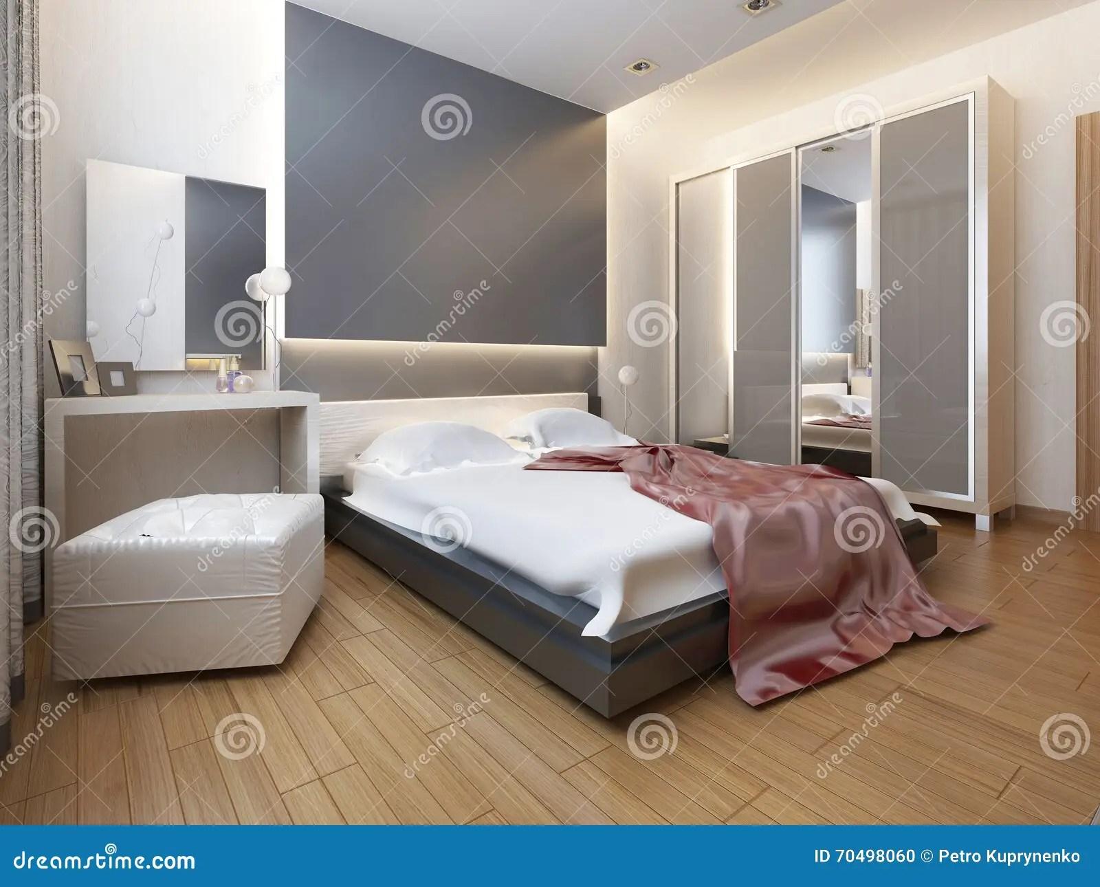 Camera Da Letto Stile Orientale : Camere da letto stile zen camera da letto stile veneziano