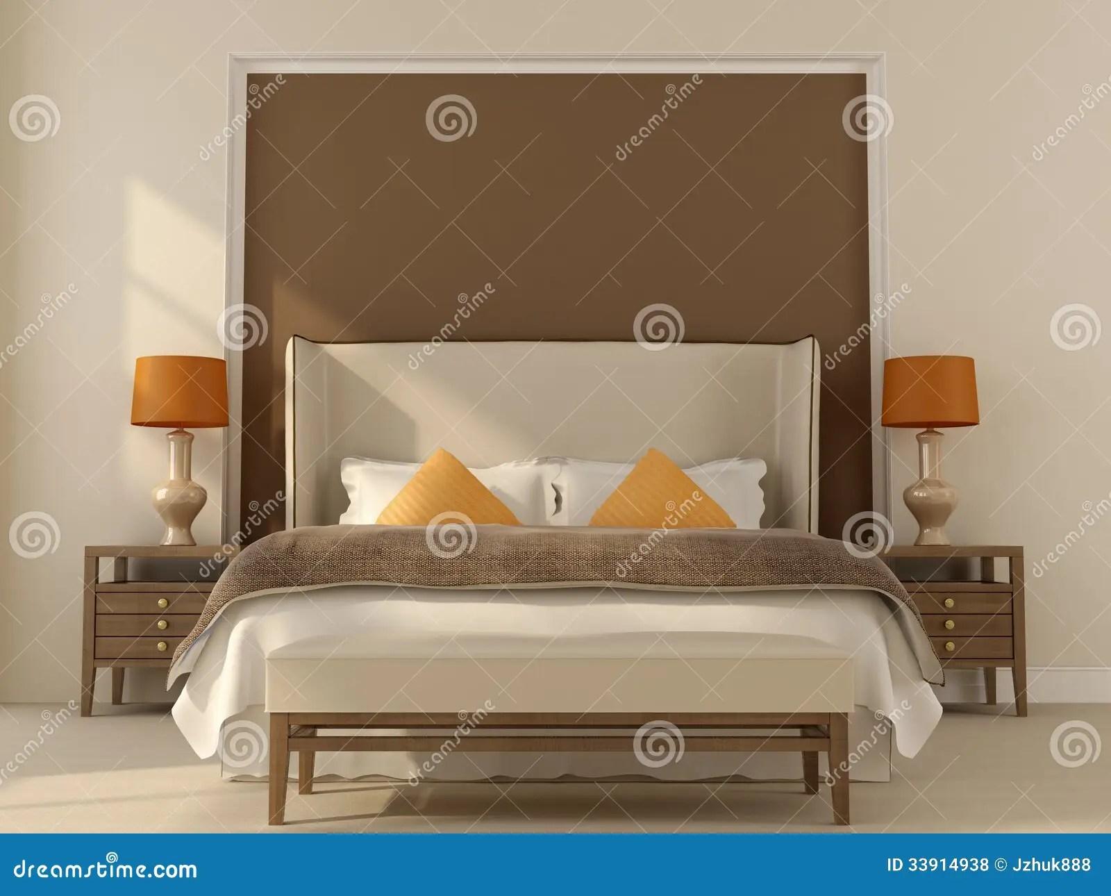 Camera Da Letto Beige : Camera da letto beige e blu camera da letto beige con la