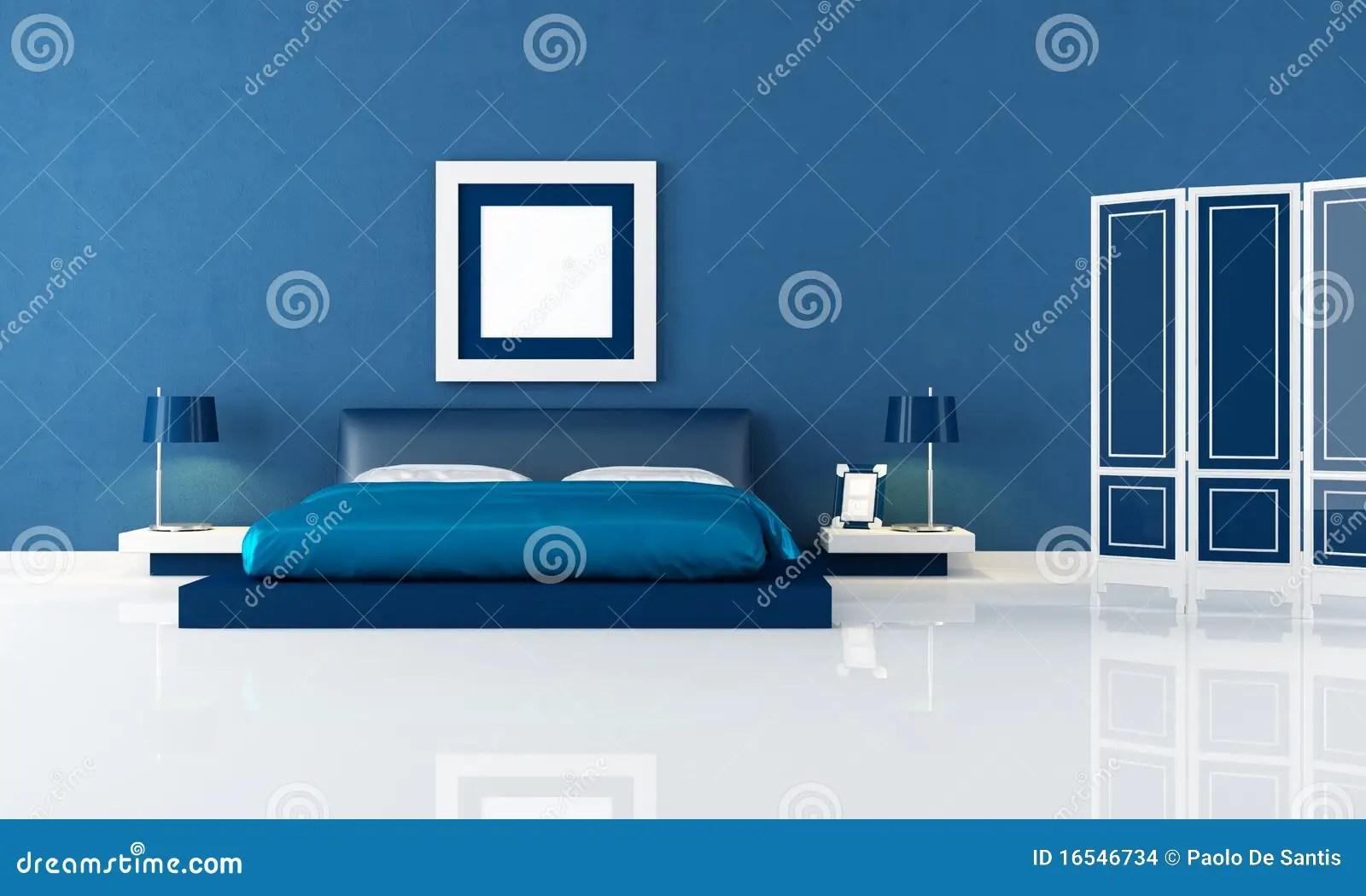 Camera Da Letto Blu Notte : Camera da letto blu avio camere da letto blu tante idee di arredo