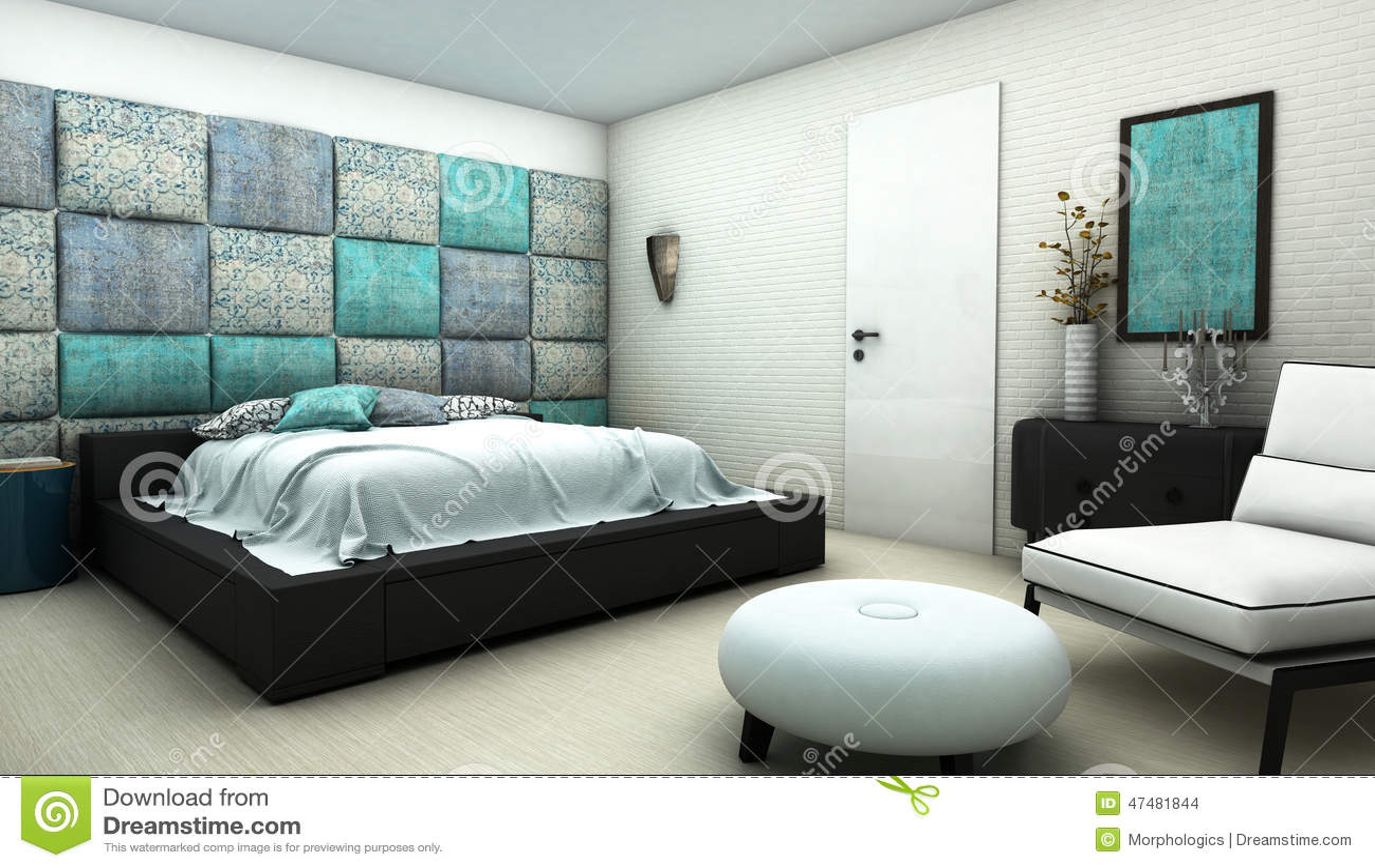 Camere Da Letto Orientale : Camera da letto orientale mirÒ camera da letto by arredoclassic