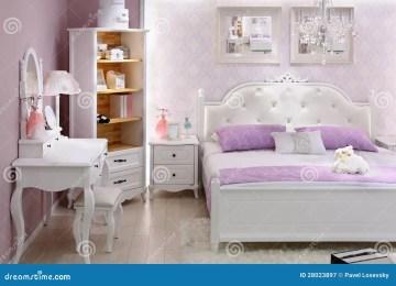 Parete Camera Da Letto Lilla : Camera da letto con pareti lilla beautiful pareti casa grigio