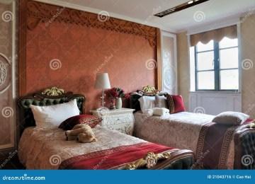 Letto Per Bambini Usato : Camera da letto per bambini usato gallery of pareti rosa se