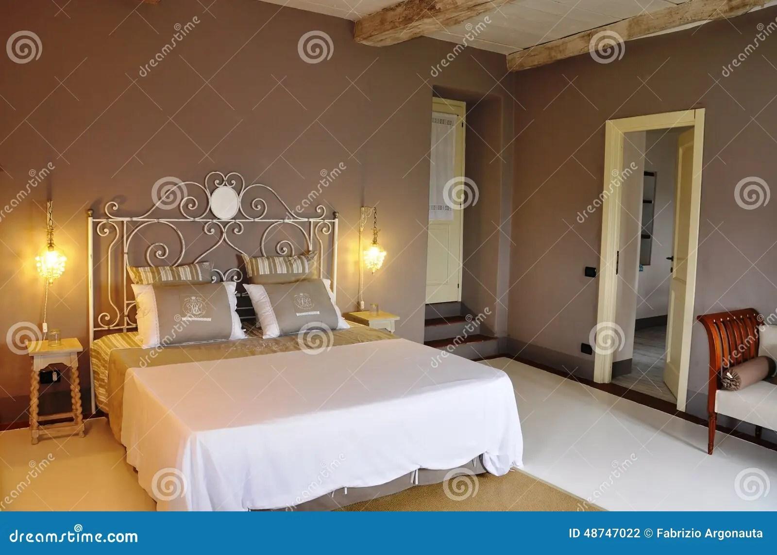 Camere Da Letto Stile Etnico Immagini : Arredamento etnico camere da letto camera da letto camera da