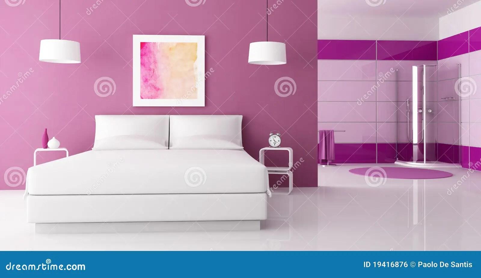 Camere Da Letto Viola : Camere da letto viola: camera da letto viola camera da letto