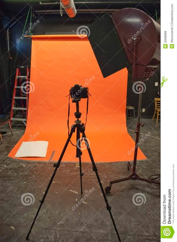 Camera Fine Art And Commercial Studio Stock