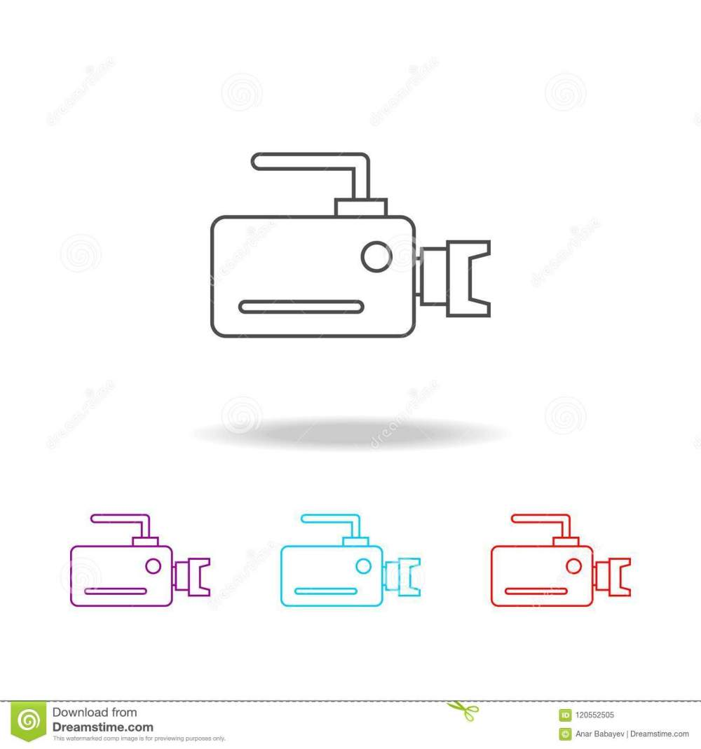 medium resolution of camera icons elements of photo in multi colored icons premium quality graphic design icon simple icon for websites web design mobile app info graphics