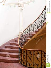 Prunera Jugend Staircase Editorial - 47566686