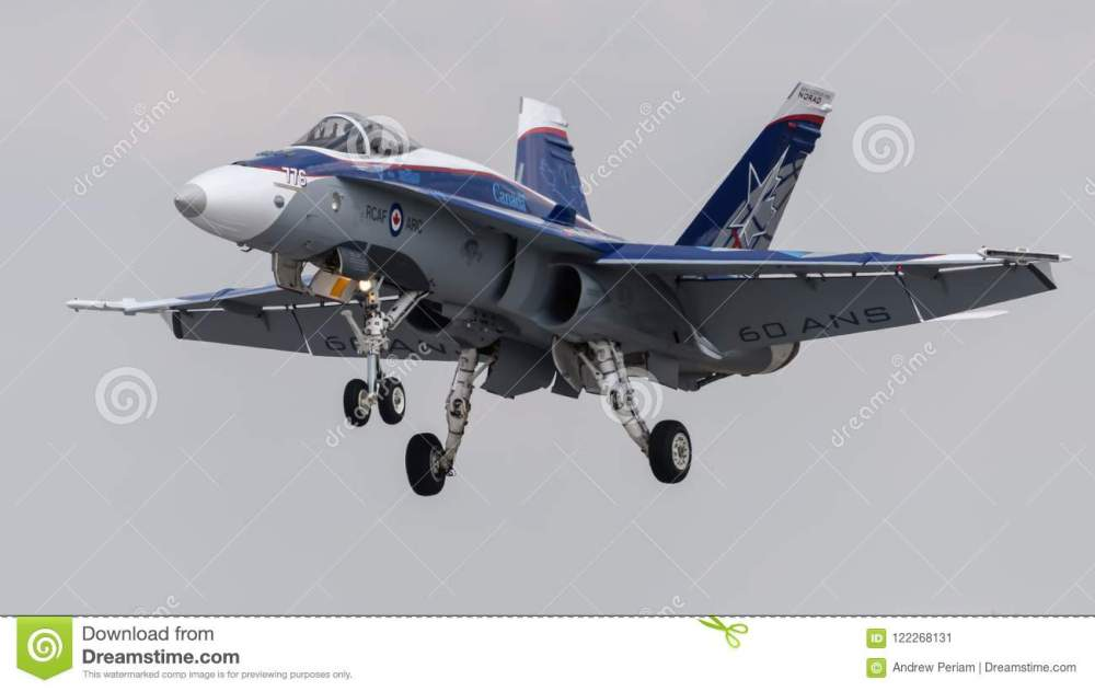 medium resolution of canadian f18 hornet jet aircraft